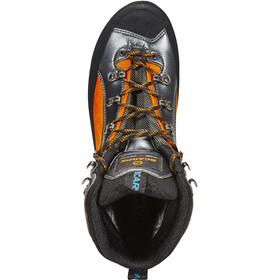 Scarpa Triolet GTX Shoes Herren tonic
